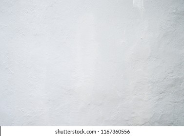 A wall texture