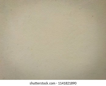 wall texture background.