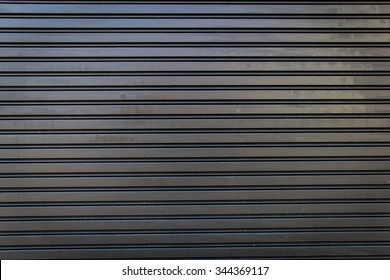 wall texture, background