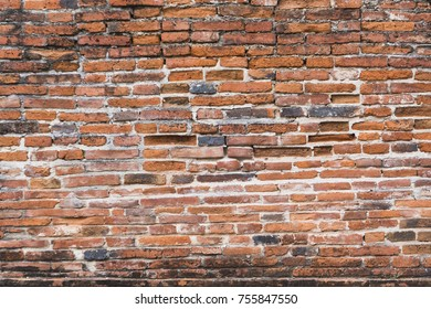 wall texture for background