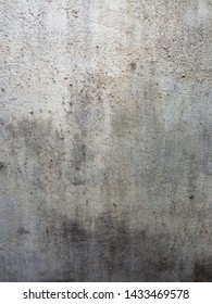 Wall texture background grunge old weathered