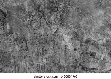 wall texture background on day noon light for interior or exterior brick wall building and decoration texture background.