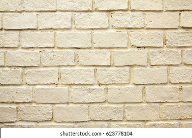 Wall Texture, Brink Wall Background