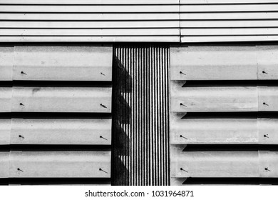wall texture building exterior