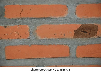 wall texture ideal for background