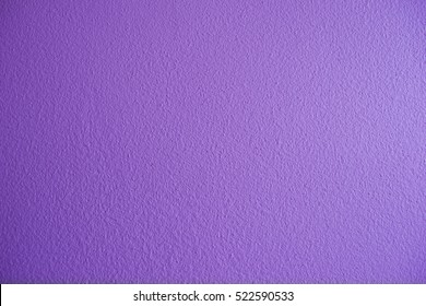wall texture purple color lavender background