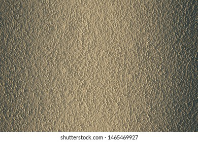 wall texture with side light toned and stilized