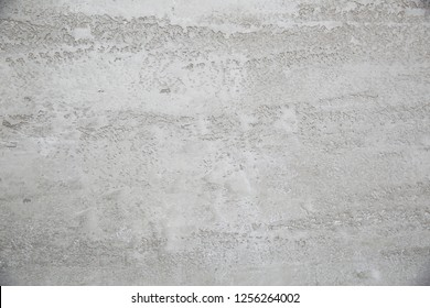 Wall texture and stone background