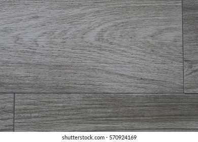 Wall tile, floor tile, ceramic granite tile, with wood pattern design, texture