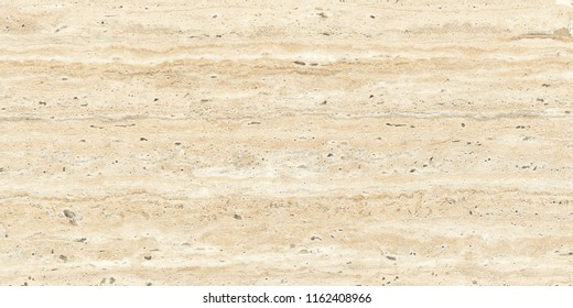wall tiles marble texture