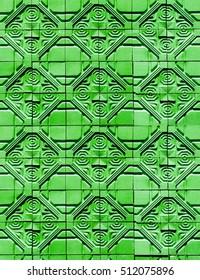 wall tiles/Ceramic tiles/ceramic tiles for wall or floor./brick wall
