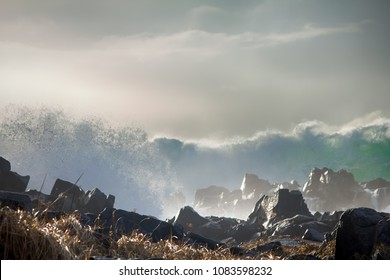 9a5400532388 Tsunami Water Stock Photos, Images & Photography | Shutterstock