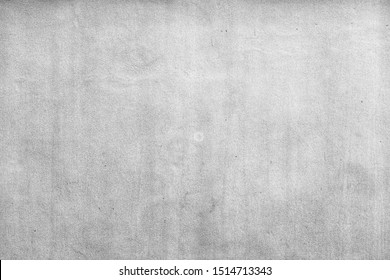 Wall white background abstract. cement wall.