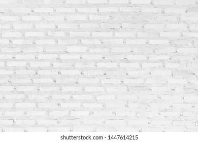 Seamless Old Brick Texture Stock Photos, Images