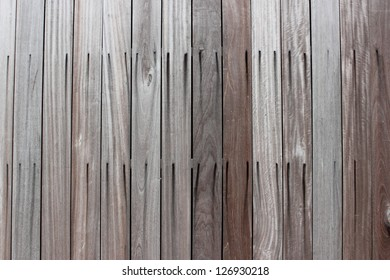 wall wood pattern  texture background