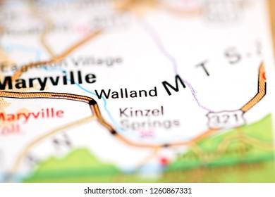 Wallander Images Stock Photos Vectors Shutterstock
