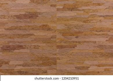 wallcovering similar to wood