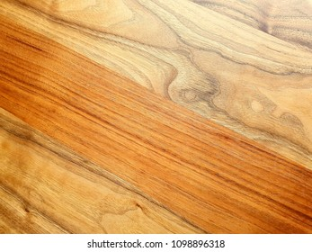 Wallnut Planks Wood Texture Background