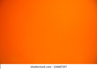 wallpaper cement orange background