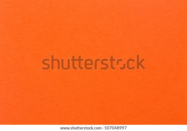 Wallpaper Cement Orange Background High Quality