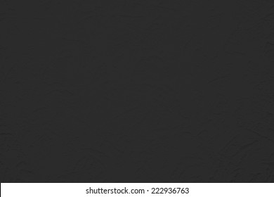 Imagenes Fotos De Stock Y Vectores Sobre Dark Grey