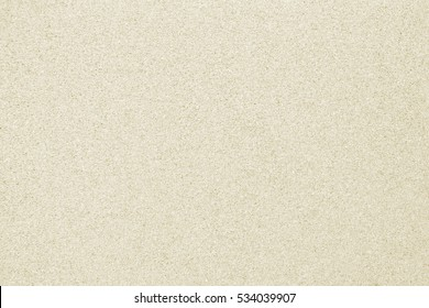 wallpaper paper texture background in sepia and pastel tone grunge background texture for job boards, tiles and texture wallpaper walls inside the house. Texture background concept. blurred