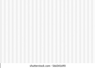 wallpaper stripe background white pattern fabric abstract art and bright abstract design grey line paper texture light bright concept vintage black for wrapping straight