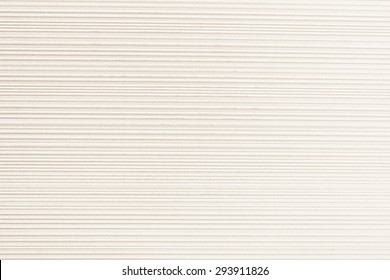wallpaper texture background in light sepia toned art paper or wallpaper texture for background in light sepia tone, grey and white colors