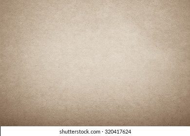 wallpaper texture background in light sepia toned art paper or wallpaper texture for background in light sepia tone, grey and white colors.vintage design material macro color ancient retro grains.