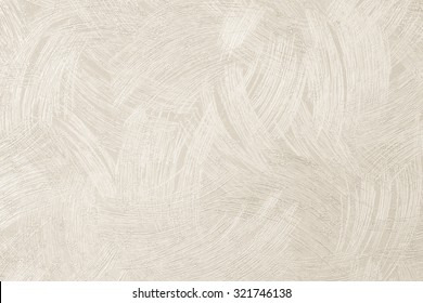 wallpaper texture background in light sepia toned art paper or wallpaper texture for background in light sepia tone, grey and white
