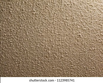 Wallpaper Texture patterns design wall grains background vectors