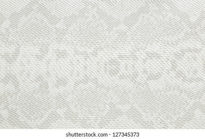 wallpaper texture skin snake style color white