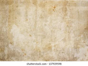 Wallpaper vintage for scrapbook