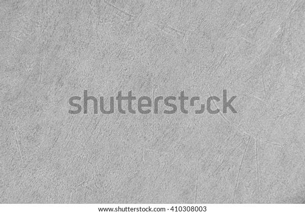 . Wallpapers Texture Background Interiors Design Your Stock Photo