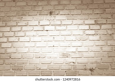 Peindre Mur Stock Photos Images Photography Shutterstock