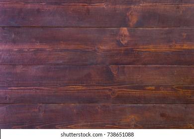 Walnut tree wood texture
