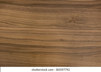 walnut wood background or texture