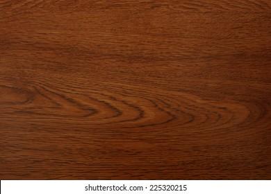 Walnut wood grain texture pattern background