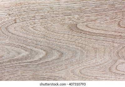Walnut wood texture - natural wood texture