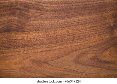 Walnut wood texture,Dark black walnut wood texture with natural pattern for design and decoration