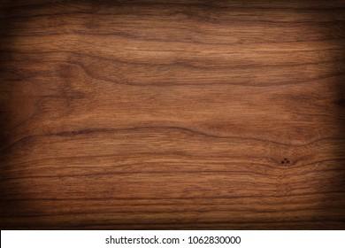 Walnut wood texture,Walnut background