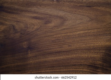 Walnut wood texture,Walnut wood texture with natural pattern for design and decoration