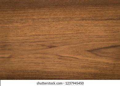 Walnut wood texture.Wood grain texture background.