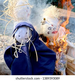 Witch Burning Images, Stock Photos & Vectors | Shutterstock