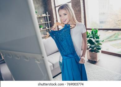 New Dress Images Stock Photos Vectors Shutterstock