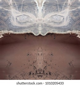 war, allegory, symmetrical photographs of abstract landscapes of the deserts of Africa from the air, magical, artistic, landscapes of your mind, just for crazy, optical illusions,