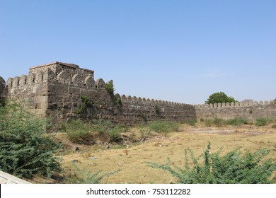 warangal fort entrance