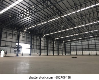 A warehouse is a commercial building for storage of goods. Warehouses are used by manufacturers, importers, exporters, wholesalers, transport businesses, customs, etc.