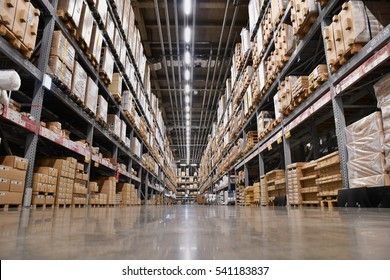 warehouse images stock photos vectors shutterstock