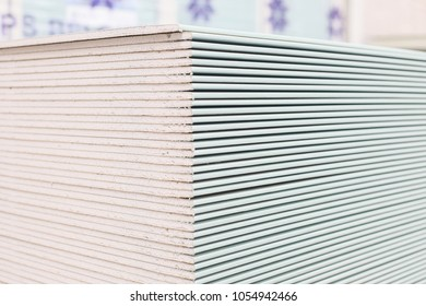 Drywall Pile Images, Stock Photos & Vectors   Shutterstock
